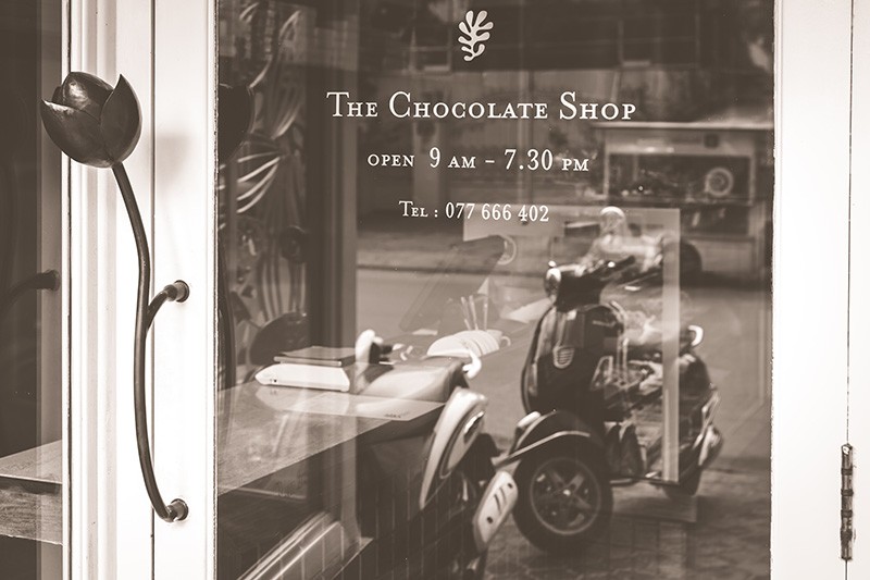 the-chocolate-shop-63