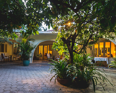 Home | TheShop-Cambodia